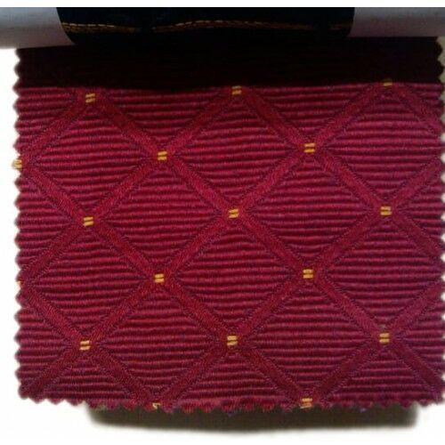 Tkanina obiciowa do krzeseł bankietowych model 11