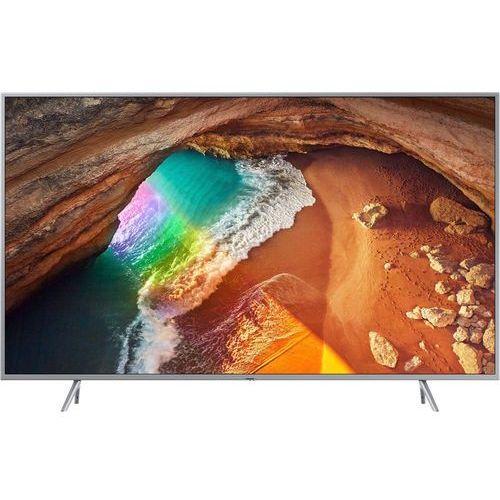 TV LED Samsung QE55Q65