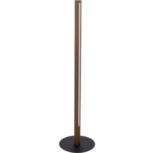 Tk lighting Lampa podłogowa teo 1357 (5901780513573)