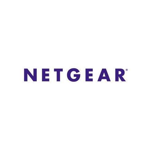 Netgear Ipv6 soft license gsm7352s v1
