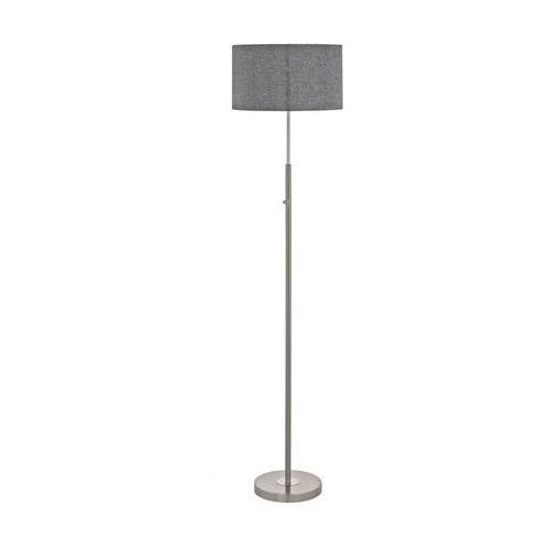 95353 - led lampa podłogowa romao led/24w/230v marki Eglo