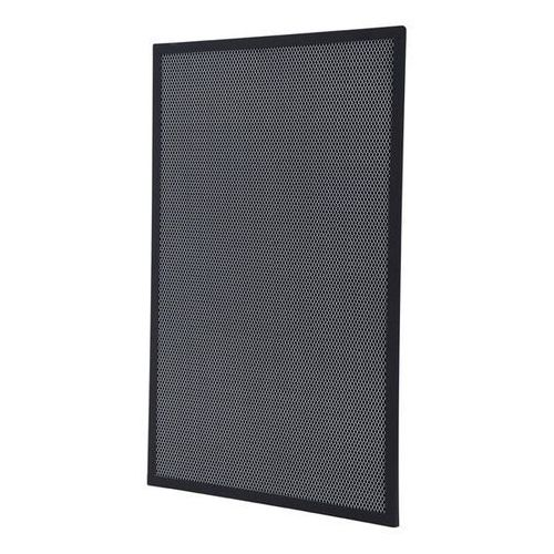 GOCLEVER CRISTAL AIR PRO FILTER 3 FIBRE PHOTOCATALYST