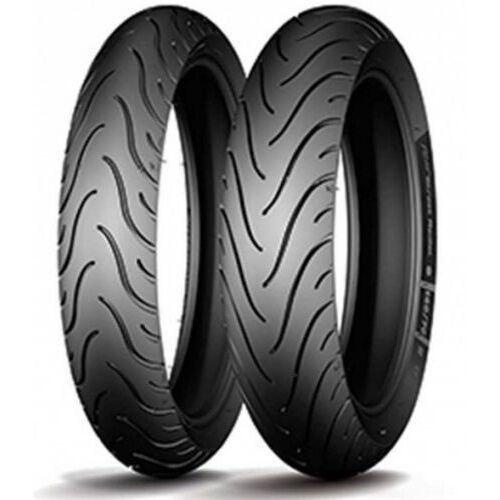 opona 140/70 r17 66h pilot street rad r tl/tt marki Michelin