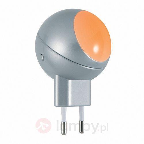 Osram Lunetta led colormix - lampka nocna led