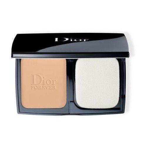 Dior Dior Skin Forever ( Extreme Control Make-Up) 9 g (cień 040 Honey Beige) (3348901317139)