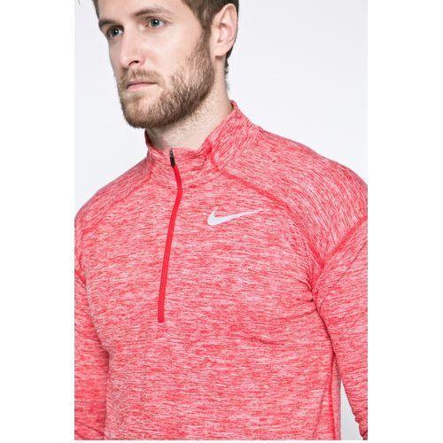 Nike - longsleeve