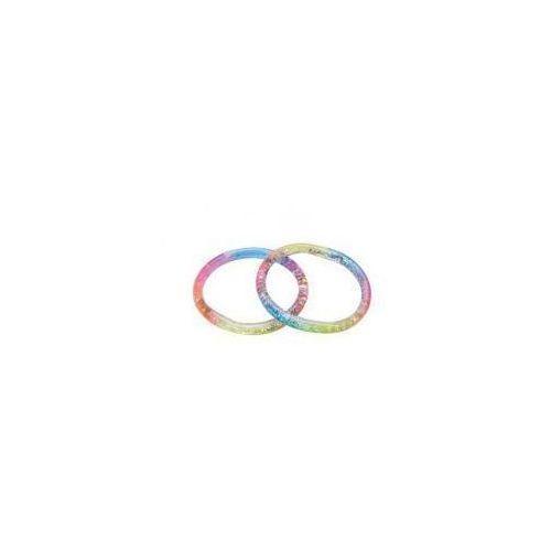 Keycraft Kolorowa bransoletka (5037832221131)