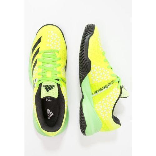 adidas Performance COUNTERBLAST FALCON Obuwie do piłki