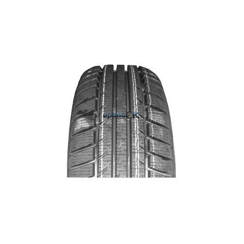 Atlas Polarbear 1 205/70 R15 96 T