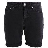 Cheap Monday Szorty jeansowe brute