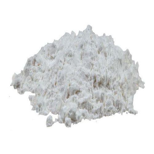 Mąka z tapioki 5 kg marki Badapak
