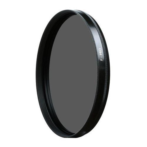 Filtr B+W Polaryzacyjny kołowy 37mm E F-Pro (1065292) Darmowy odbiór w 21 miastach!, 1065292