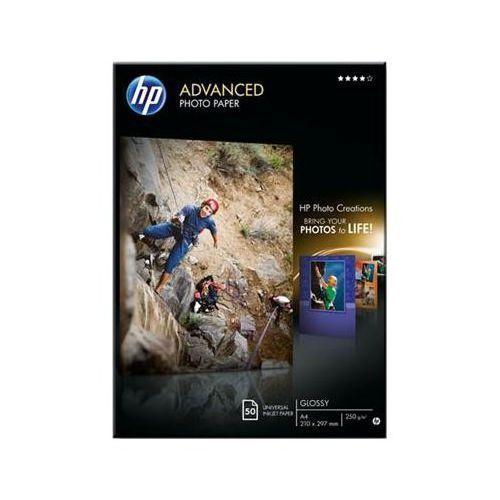 HP Q8698A Advanced 50 arkuszy (0882780349667)