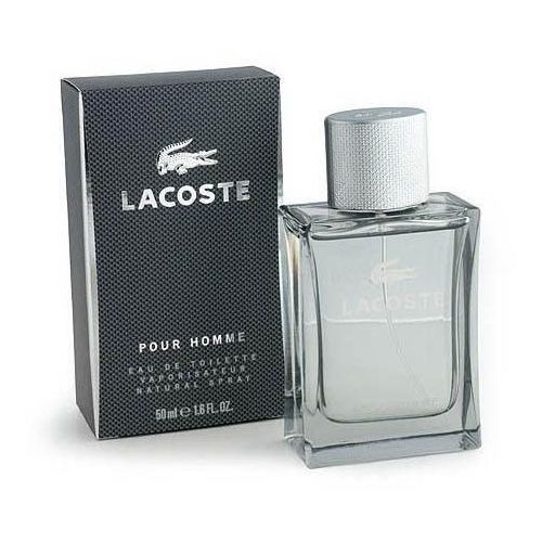 Lacoste Lacoste Men 100ml EdT