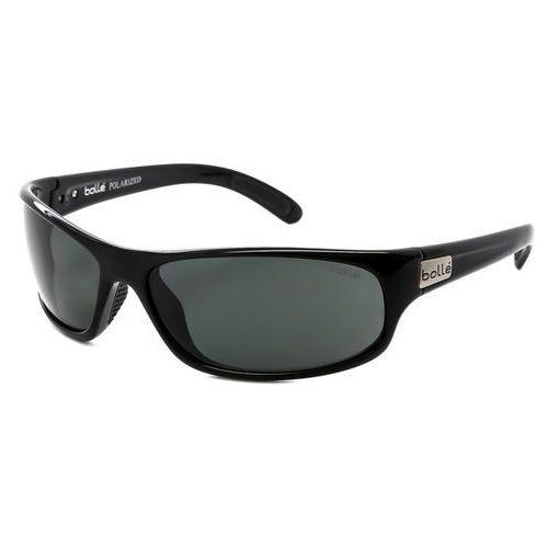 Okulary Słoneczne Bolle Anaconda Polarized 10338