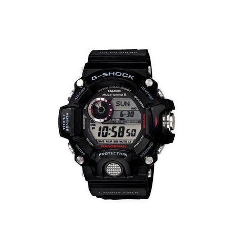 Casio GW-9400-1