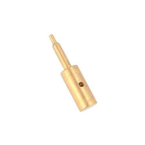Popychacz śrutu do wiatrówki Hatsan Galatian kal 6.35mm (2929-3)