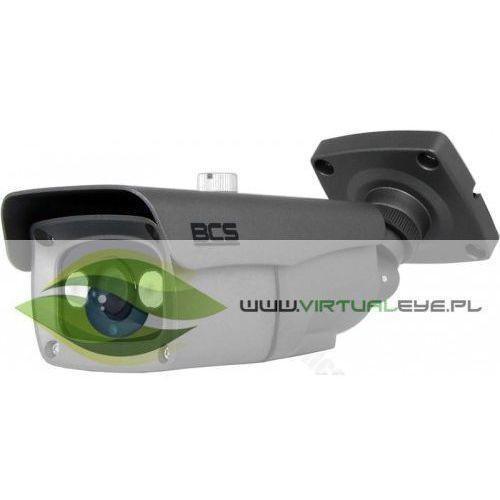 Kamera AHD BCS-V-THA4200IR3, 859_20170316010437