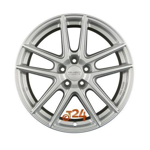 Anzio Felga aluminiowa split 17 7,5 5x112 - kup dziś, zapłać za 30 dni