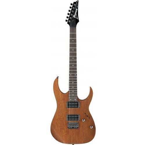 Ibanez RG 421 MOL gitara elektryczna