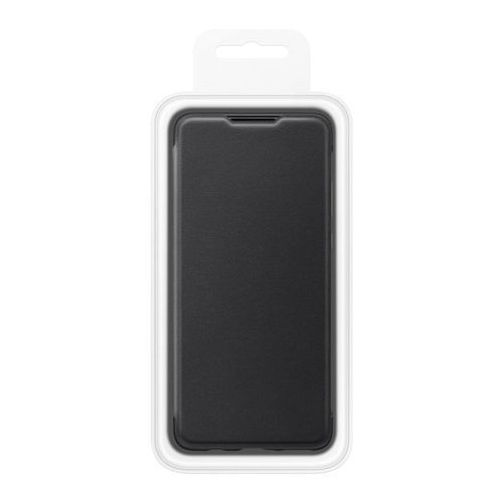 Huawei P30 Lite Wallet Cover - Black, 50181 (12035761)