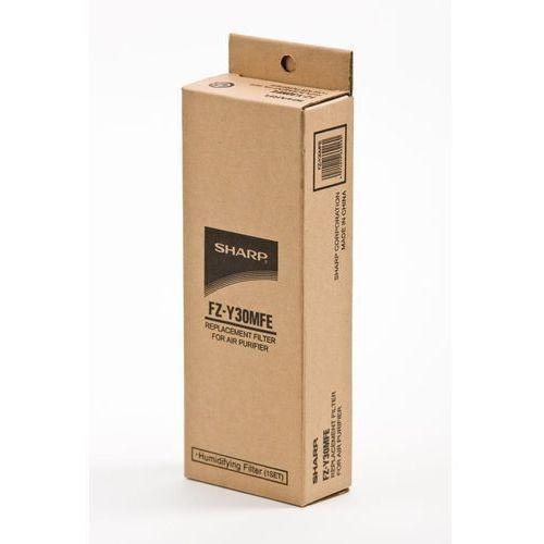Filtr nawilżacza do modelu kc-930euw gwarancja 24m . zadzwoń 887 697 697. korzystne raty marki Sharp