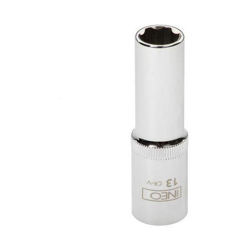 "Neo tools 08-043 1/2"", 13 mm (5907558402483)"