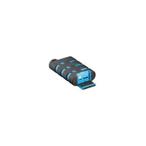 Goobay Mobilna bateria power bank 43756 10050mah outdoor (4040849437569)