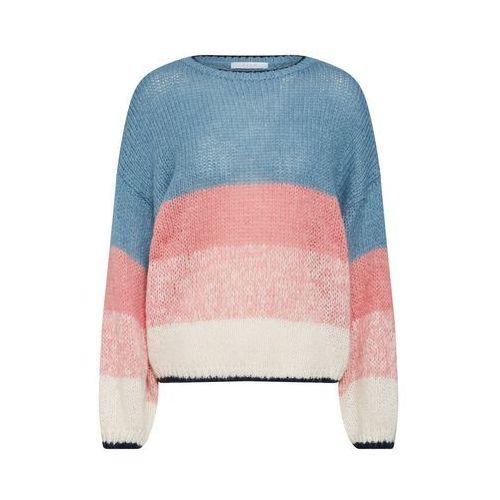 Swetry i kardigany Kolor: biały, Kolor: zielony, ceny