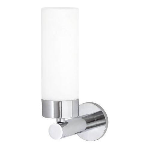 Rabalux 5713 - LED Kinkiet łazienkowy BETTY LED/4W/230V chrom błyszczący