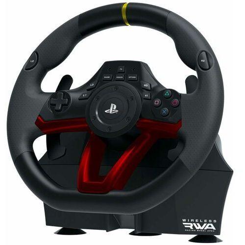 Hori Kierownica rwa racing wheel apex do ps4/ps3/pc