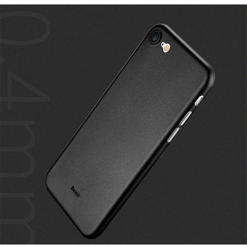 Etui lollipop 0.4mm iphone 8/7 black marki Benks