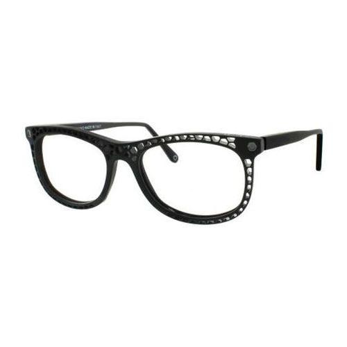 Okulary korekcyjne ralap 001m ov-494 marki Smartbuy collection