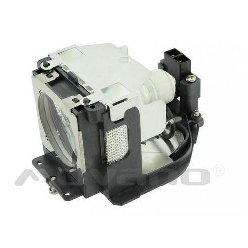 Lampa do projektora sanyo plc-xu100, plc-xu110 marki Movano