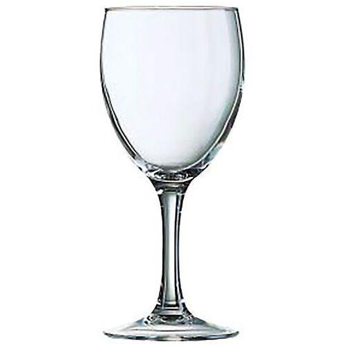 Hendi kieliszek do wina arcoroc linia princesa 230ml (6 sztuk) - kod product id