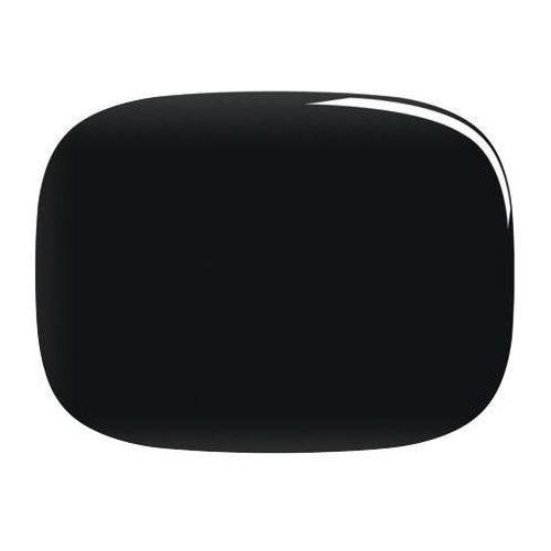 TIVU- Kinkiet rozmiar S Czarny, 2070052 20