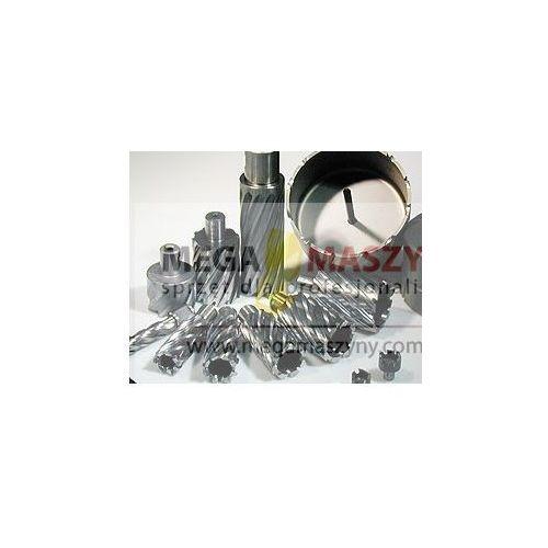 PROMOTECH Frez trepanacyjny TCT 52 mm TCT 52x50 z kategorii Frezy
