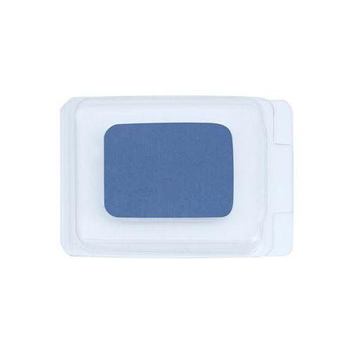 Pierre rené  eyes match system paleta cieni do powiek do wkładania odcień 39 1,5 g, kategoria: cienie do powiek
