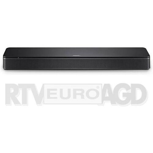 Soundbar BOSE TV Speaker, 838309-2100