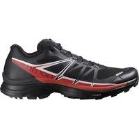 Nowe buty s-lab wings sg rozmiar 40 - 25cm marki Salomon