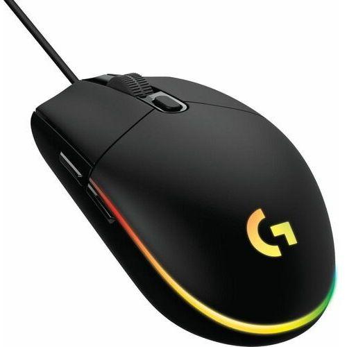 Logitech g102 (5099206089211)