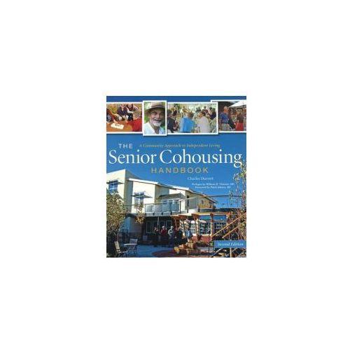 OKAZJA - Senior Cohousing Handbook