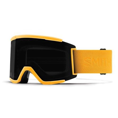 gogle snowboardowe SMITH - Squad Xl Hornet Flood (994Y) rozmiar: OS
