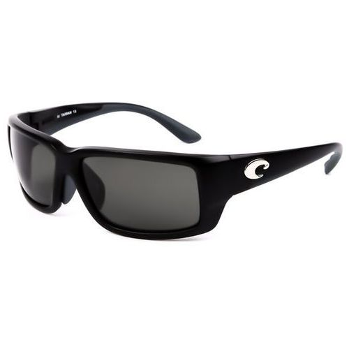Okulary Słoneczne Costa Del Mar Fantail Polarized TF 11GF OGGLP