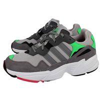 Adidas originals Buty adidas yung-96 db2802 - szary (4060514068145)
