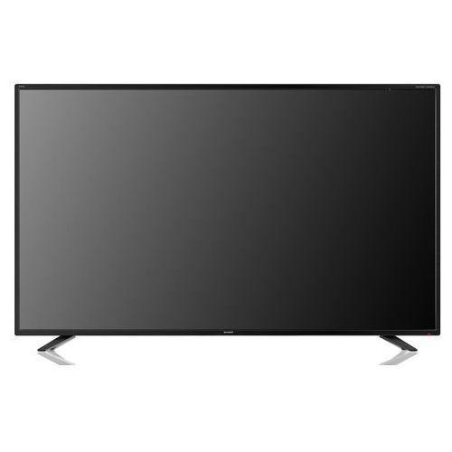 TV LED Sharp LC-40FI5242