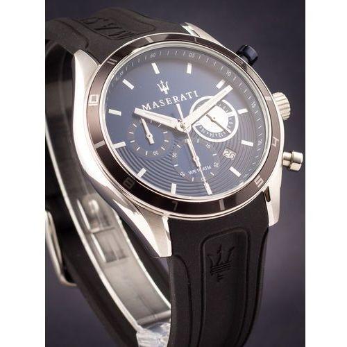 Maserati R8871624003