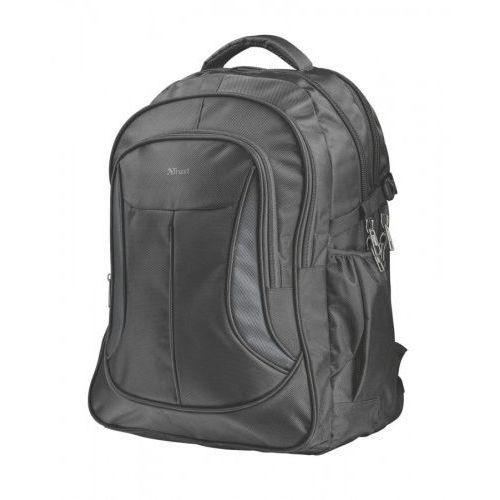 """Trust lima plecak na laptop 16"""" (8713439223255)"""