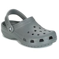 Chodaki classic, Crocs, 36-49