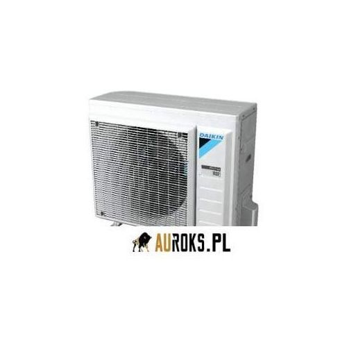 Daikin altherma 3 bluevolution niskotemperaturowa pompa ciepła typu split 8 kw do co/cwu/chłodzenia jednostka zew. erga08dv